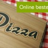 Call a Pizza Lieferservice 81539 München Giesing, it´s Pizza Time!