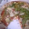 Pizza Wellenreiter, ein Klassiker beim Call a Pizza Lieferservice in 12167 Berlin Steglitz