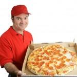 Pizza Bewertungen, die Entscheidungshilfe bei der Auswahl des richtigen Pizza Taxis