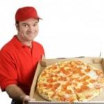 Pizza Trend: Pizza Bewertungen, die Entscheidungshilfe bei der Auswahl des richtigen Pizza Taxis