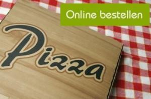 Pizza bestellen in Bremen: Hallo Pizza Lieferservice Bremen Vahr