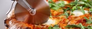 Pizza Wiki: Geschichte der Pizza, Herkunft und Entstehung der Pizza