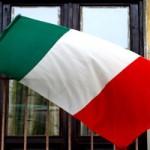 Pizza Wiki: klassische italienische Pizza