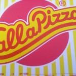Pizza bestellen Schöneberg: Call a Pizza Lieferservice