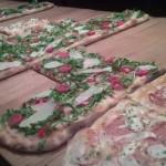 Dolce Pizza Lieferservice Schöneberg, die vielleicht beste Pizza Berlin´s