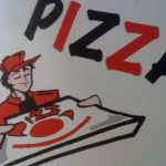 Freddy Fresh Pizza Lieferservice 01139 Dresden